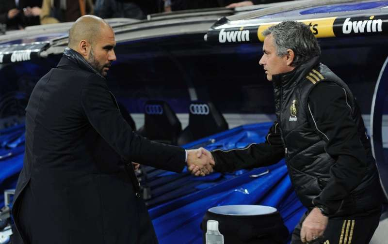 Zapsportz predictions: Manchester United, City and Chelsea will maintain 100 per cent records