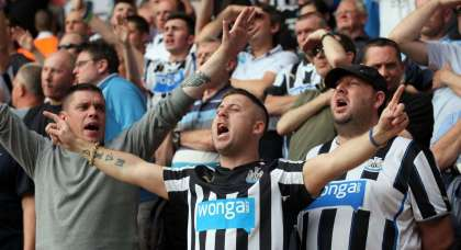 Season ticket prices: Newcastle show fans respect – magnificent Magpies supporters deserve it