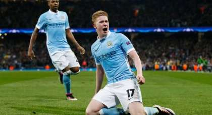 Chelsea made a big mistake in failing to recognise talent of Kevin de Bruyne, says Glenn Hoddle