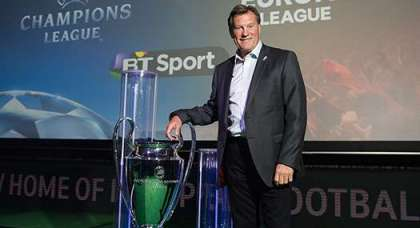 Maccabi the perfect match for Jose and Chelsea to find their mojo – Glenn Hoddle