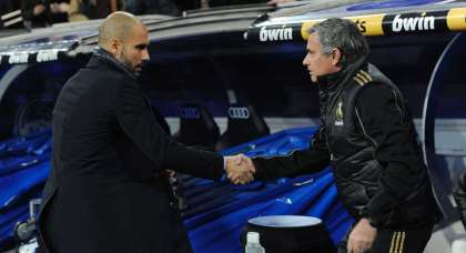 We rate the daily gossip: Lionel Messi again linked with Manchester City…Jose Mourinho to sign a new deal with Manchester United