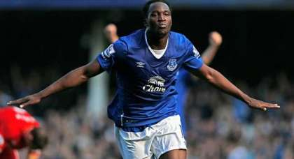 We rate the daily gossip: why has everyone become obsessed with China? Romelu Lukaku and others should ignore overtones from the Far East