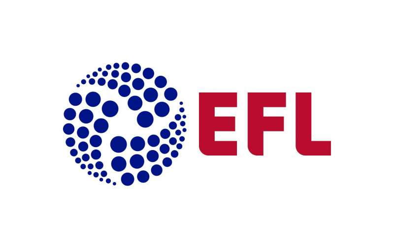EFL and its Member Clubs will collectively make a donation of £175,000 to the appeal