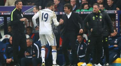 The Zapsportz team is predicting a Happy New Year for Chelsea, Arsenal and Manchester United