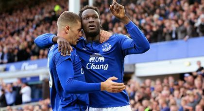 We rate the daily gossip: Romelu Lukaku is off…Ross Barkley might follow…not so sure about Arsene Wenger