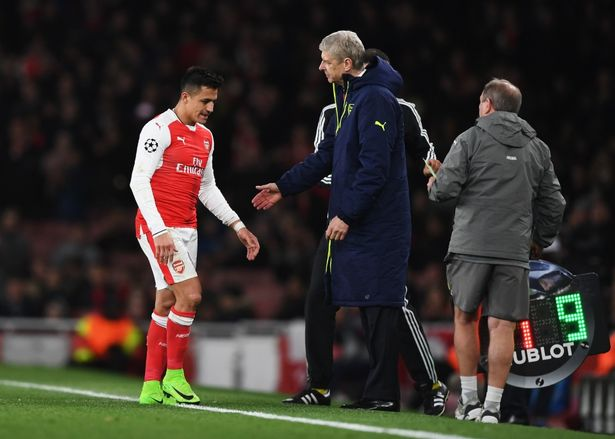A plea to Arsene Wenger: put an end to this ridiculous soap opera – Arsenal fans should be told the truth