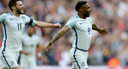 Jermain Defoe showed he's still got it – but Adam Lallana and Michael Keane were the stars of the show