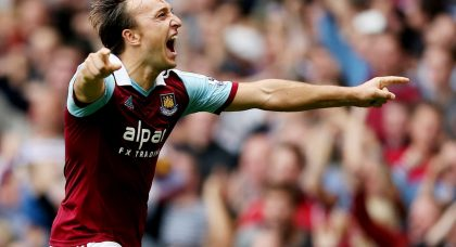Criticism of West Ham icon Mark Noble is not just unfair; it's embarrassing – true Hammers fans agree with me