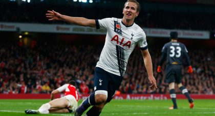 Zapsportz weekend predictions: Glenn Hoddle backs Spurs to turn up the heat on Chelsea