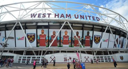 West Ham and Newcastle at the centre of tax fraud scandal – another blow to football's image