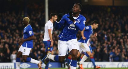 Race for the Golden Boot: a big ask for Romelu Lukaku to stop Harry Kane now – photo tribute
