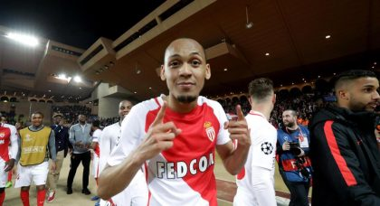 We rate the daily gossip: Jose Mourinho wants Fabinho and Nemanja Matic at Manchester United