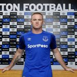 Summer transfer deals so far: Ronald Koeman and Everton have been the busiest of a big bunch – Wayne Rooney et al