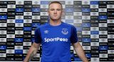 England manager Gareth Southgate needs to realise Everton and Manchester United legend Wayne Rooney still has a lot to offer