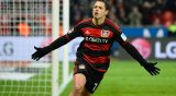Signing of Javier Hernandez shows West Ham are playing to win the Premier League: Jose Mourinho