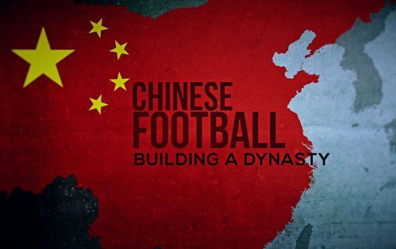 Chinese debts emphasise need for local players' association – FIFPro is there to help