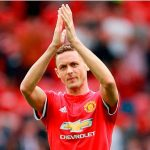 The Muppet Show has arrived at Chelsea – the sale of Nemanja Matic to Manchester United proved it
