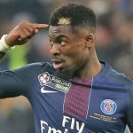 Manchester United and Chelsea should steer clear of Serge Aurier – Virgil Van Dijk is a better bet