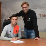 Back off Barca – Philippe Coutinho is not for sale: Liverpool and Jurgen Klopp have made it clear