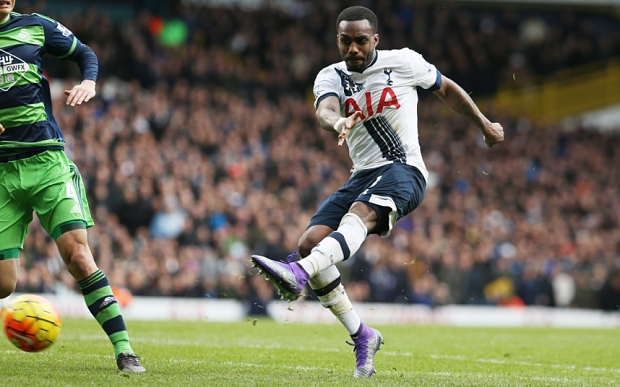 Danny Rose only said what his Tottenham teammates are thinking, says Glenn Hoddle